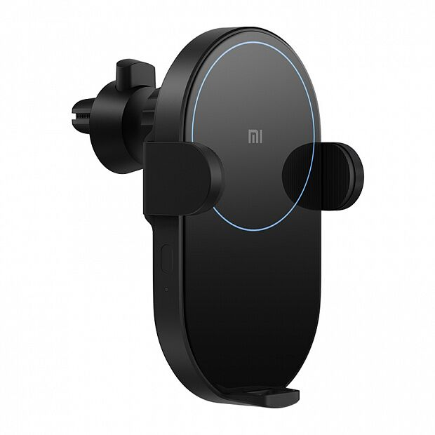 Xiaomi Mi Wireless Car Charger 20W (Black)