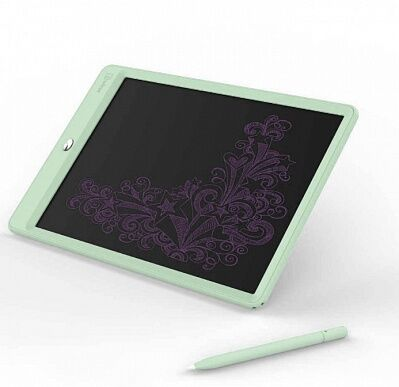 Xiaomi Wicue10 Inch LCD Tablet (Green)