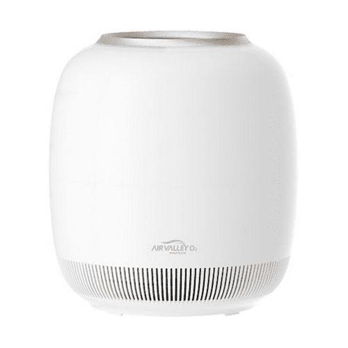 Внешний вид увлажнителя воздуха Xiaomi Air Valley O2 Humidifier