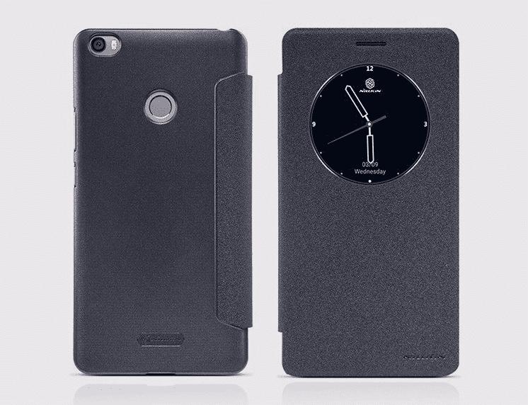Чехол Nillkin для Xiaomi Mi MAX