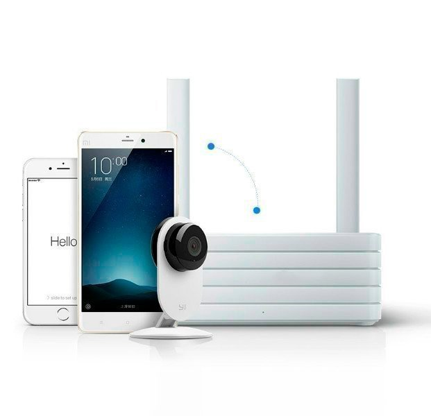 xiaomi-wi-fi-router-one-tb