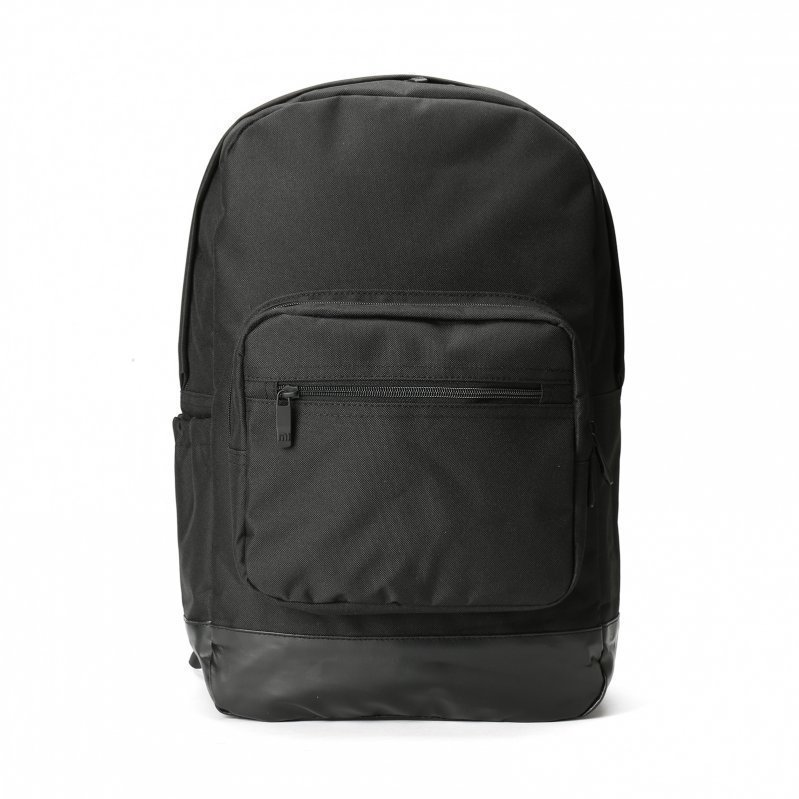 Xiaomi Simple Multifunction Backpack (Black)