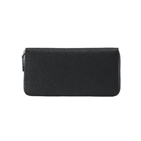 Xiaomi 90 Points Purse Long Section (Black)