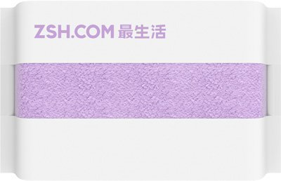 Xiaomi ZSH Youth Series1400 x 700 мм (Purple)