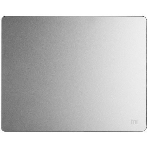 Xiaomi Metal Mouse Pad Max (Gray)