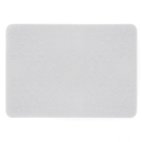 Xiaomi LIKESOME Bathroom Floor Mat Square - фото