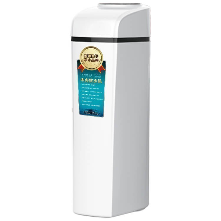 Viomi Central Water Softener ESR4150D
