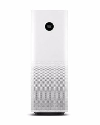 Xiaomi Mi Air Purifier Pro White купить в Москве