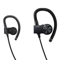 Xiaomi 1More Active Sport Bluetooth (Black)
