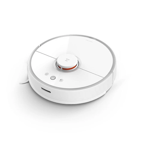 Xiaomi MiJia Roborock Sweep One (White)