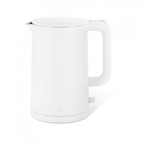 Xiaomi MiJia Appliances Kettle (White)