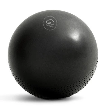 Xiaomi Yunmai Double-Sided Explosion-Proof Ball - фото