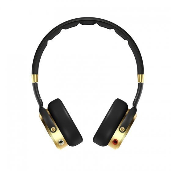 Xiaomi Mi Headphones (Black)