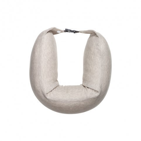 Xiaomi 8H Pillow U1 (Beige)