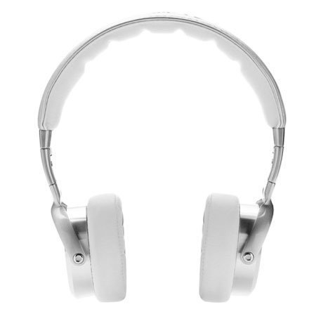 Xiaomi Mi Headphones (White)