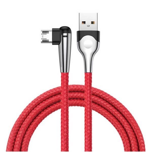 2.pngBaseus MVP Mobile Game Cable USB For Micro