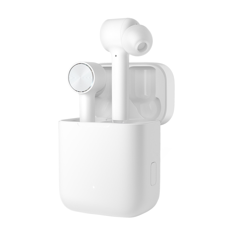 Xiaomi Air Bluetooth Headset (White)