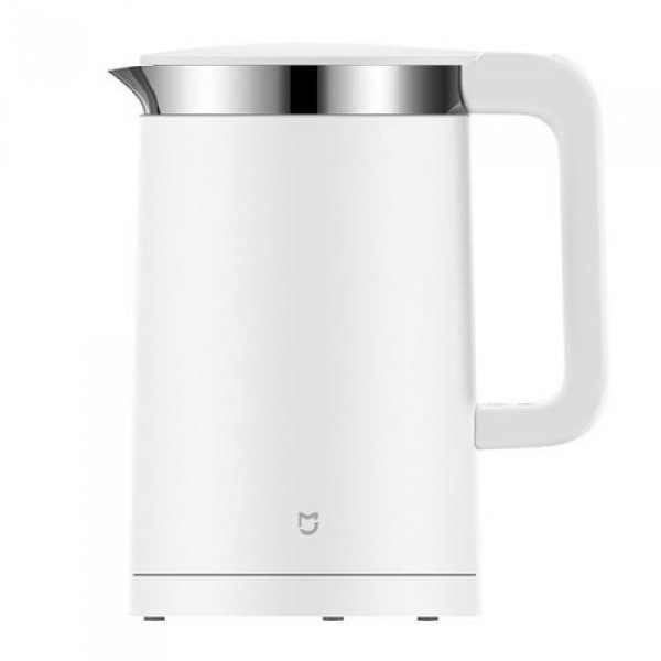 Xiaomi Smart Kettle Bluetooth (White)