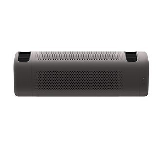 Xiaomi Mi Car Air Purifier (Black)