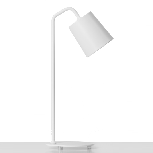 Yeelight Minimalist Iron Lamp (White)