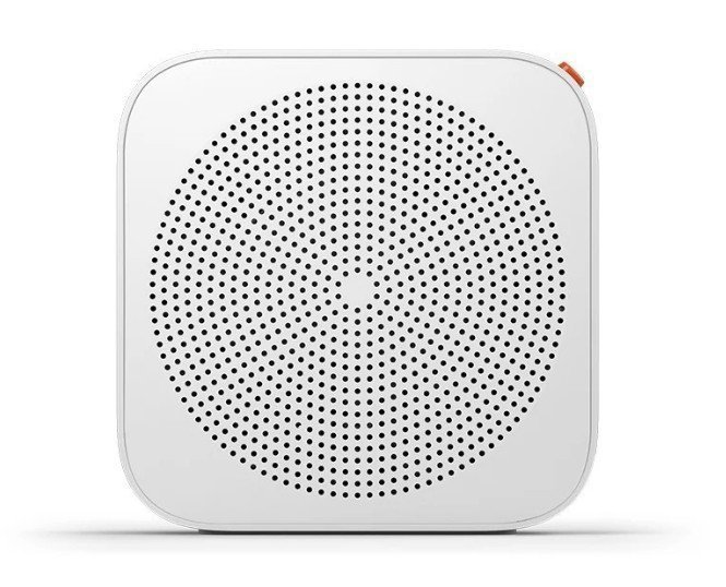 Xiaomi Mi Internet Radio Plus (White)