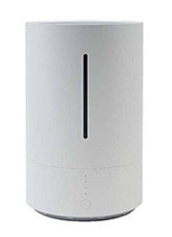 Xiaomi Zhimi Smartmi Air Humidifier (White)