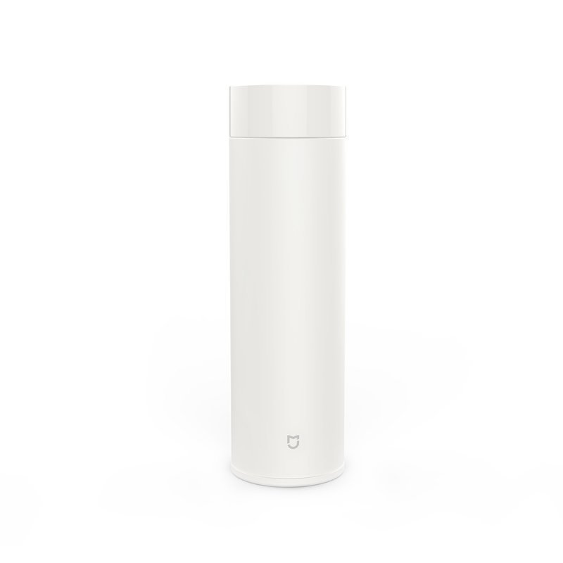 Xiaomi MiJia Insulated Cup (White)