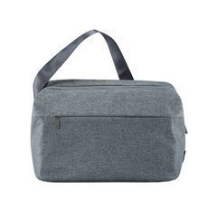 Xiaomi 90 Points Messenger Bag (Gray)
