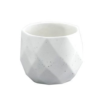 Xiaomi Cannabis Glauca Pot (White)