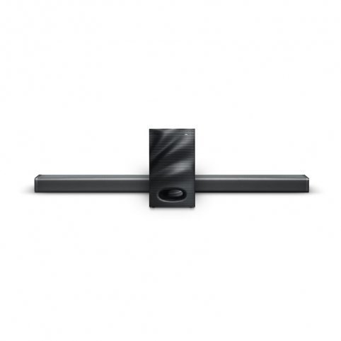 Xiaomi Mi Home Audio Standard (Black)