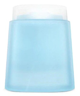 Xiaomi Auto Foaming Hand Wash (Blue) - фото