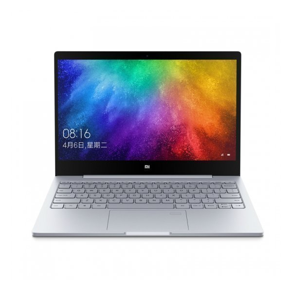 Xiaomi Mi Notebook Air 12.5 Core m3/128GB/4GB (Silver)