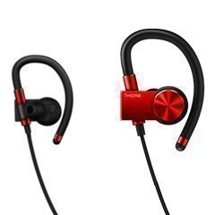 Xiaomi 1More Active Sport Bluetooth (Red)
