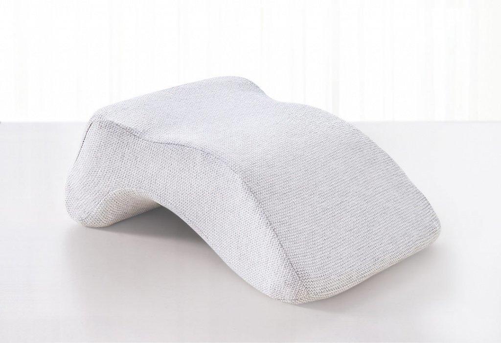 Новая подушка Сяоми