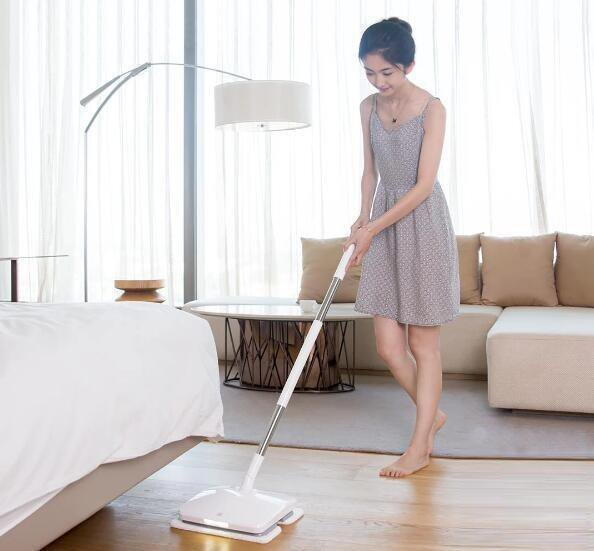 Электрошвабра Xiaomi Electric Mop