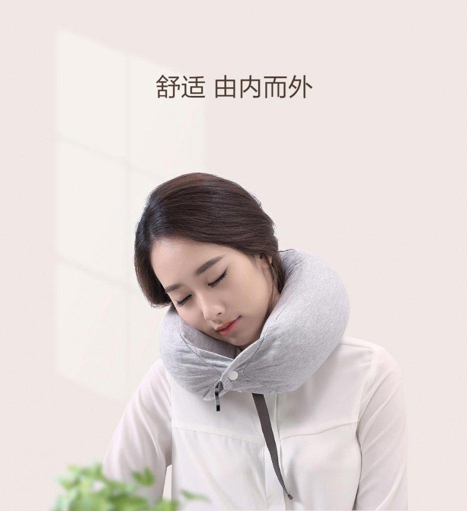 Подушки Xiaomi