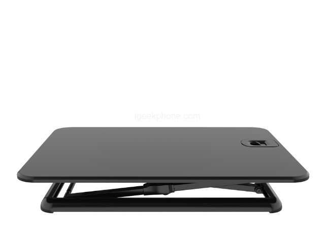 Подставка для лэптопа Xiaomi