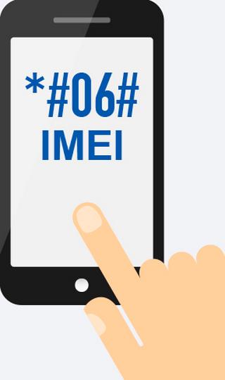 Как восстановить IMEI на Xiaomi, возможные способы