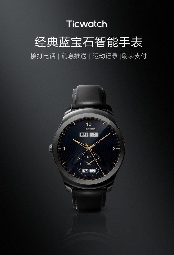 Умные часы smart watch купить, новости xiaomi.