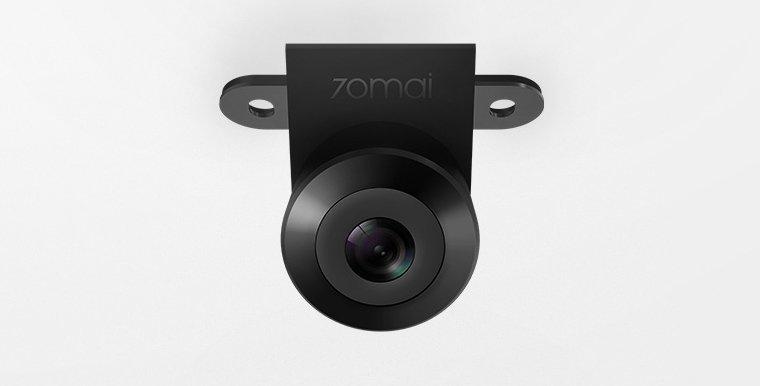 Xiaomi 70 Mai HD Reverse Video Camera