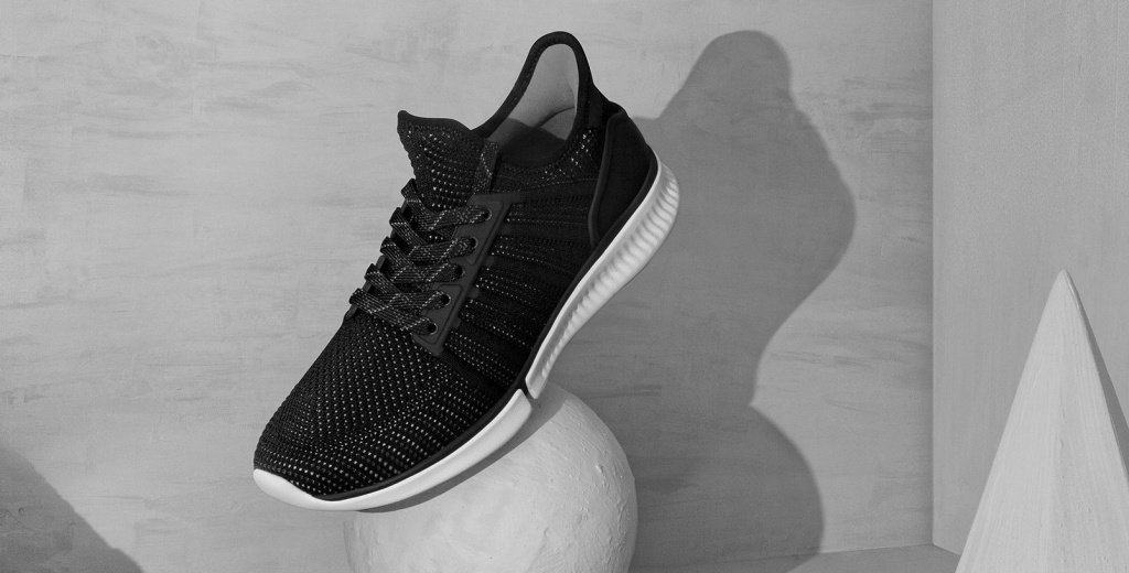 Умные кроссовки Xiaomi Mi Sneakers Smart Version
