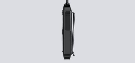 Управляющий пульт Xiaomi Mi Sport Bluetooth Mini