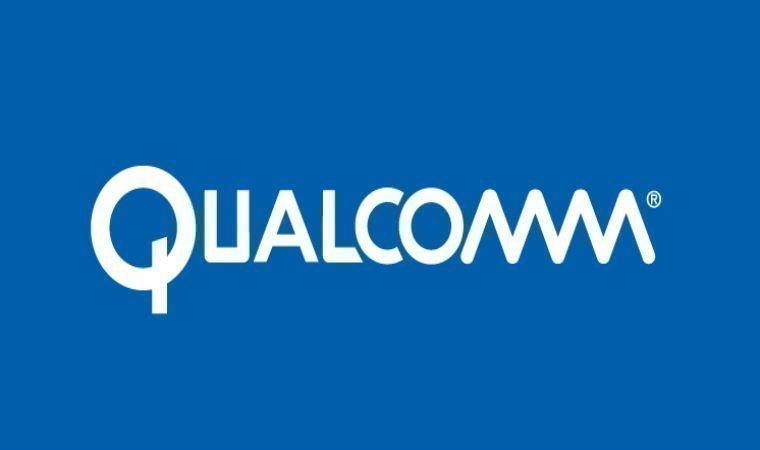 Qualcomm-jobs.jpg