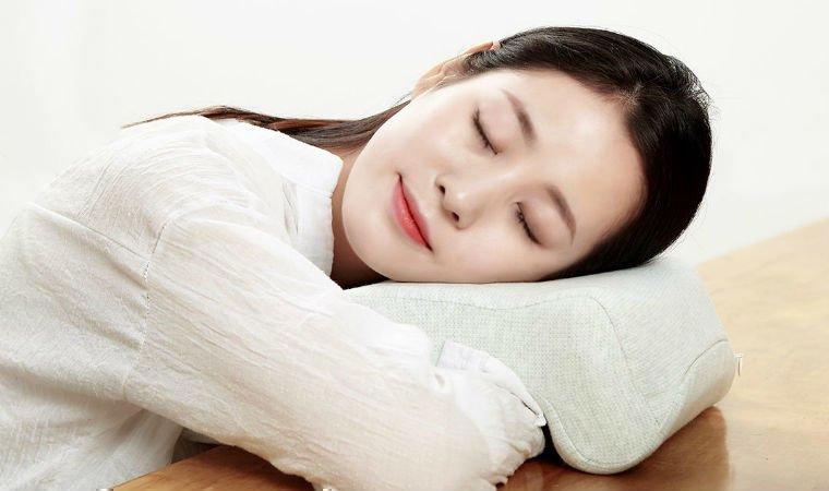 Подушка Xiaomi Tonight Numerous Features Pillow