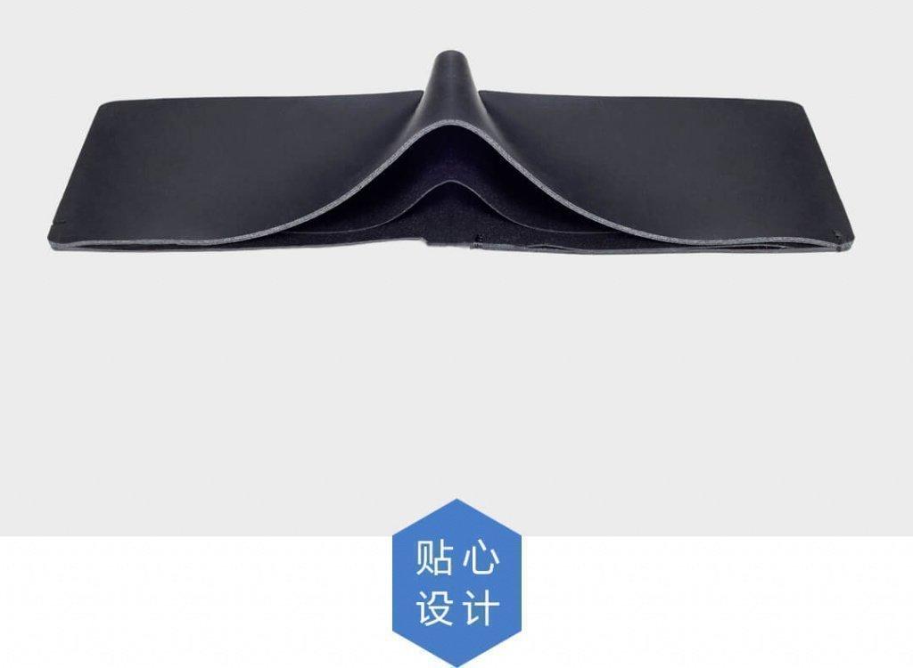 Кошелек Xiaomi 90 Points