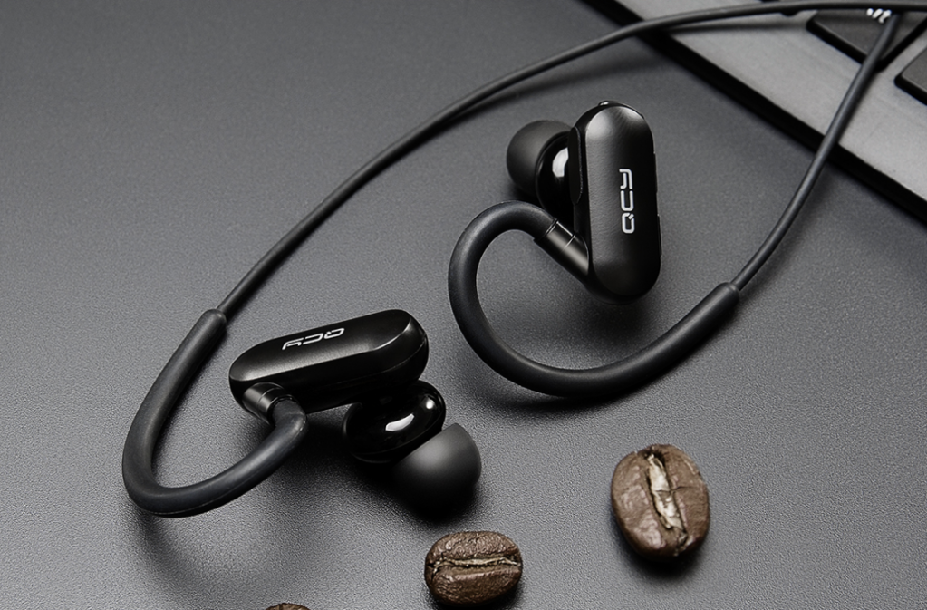 QCY QY31 Bluetooth Sport