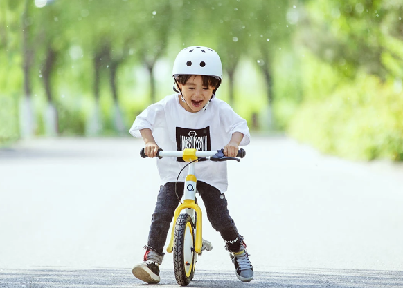 xiaomi-children-bike