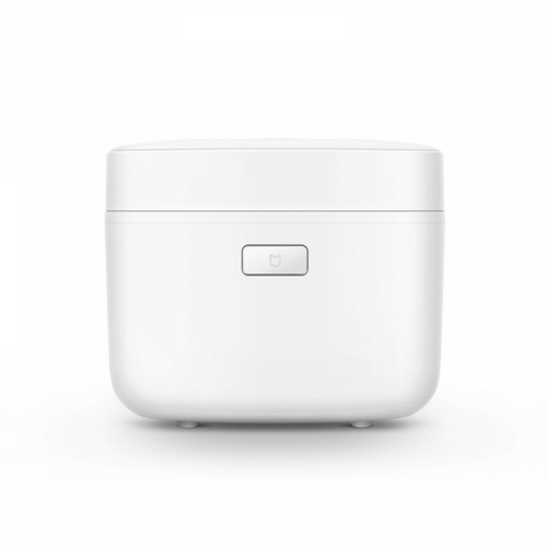 Внешний вид мультиварки Xiaomi Mijia IH 3L Smart Electric Rice Cooker