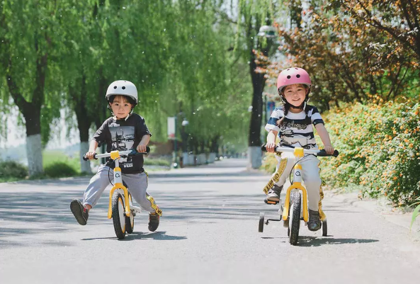 xiaomi-children-bike.