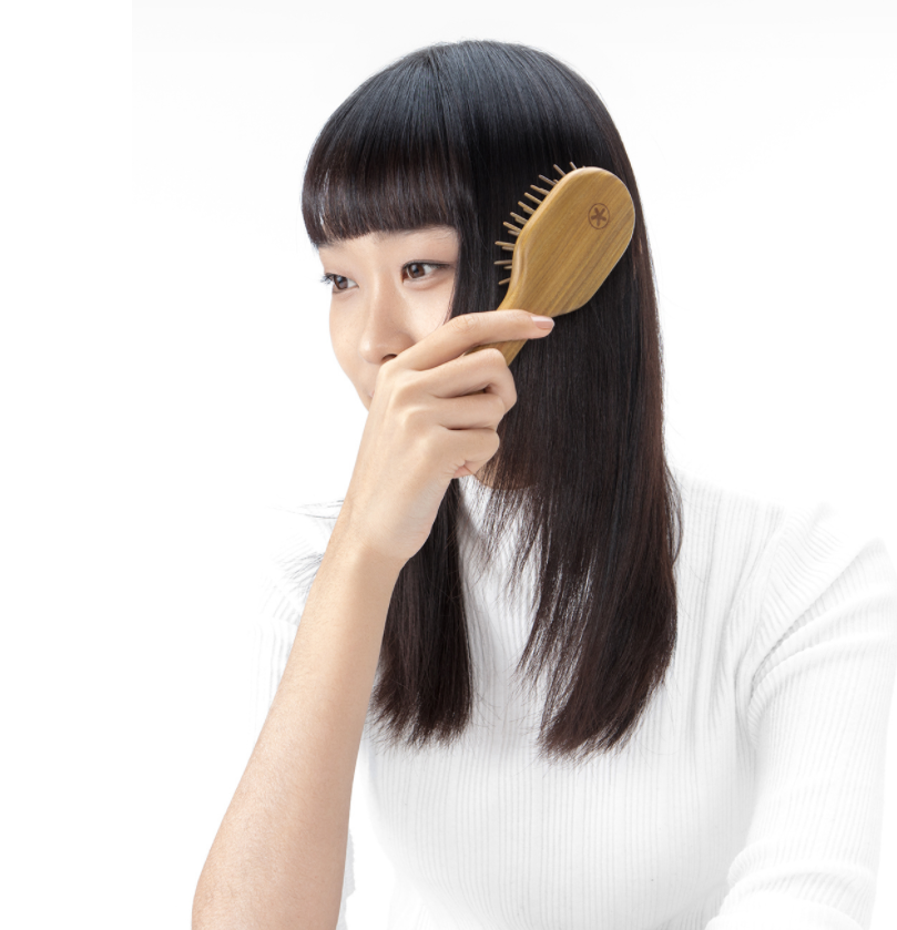 Xiaomi Sculpting Hair Massage Comb